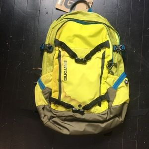 Day Hiker backpack by Burton